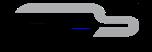 Go Protective Services Logo